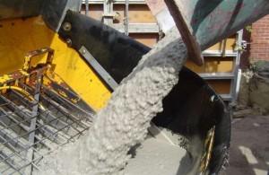 Купить товарный бетон пермь купить бетон в якутске цена